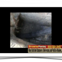 Realtor Sewer Repair Gallery Thumbnail